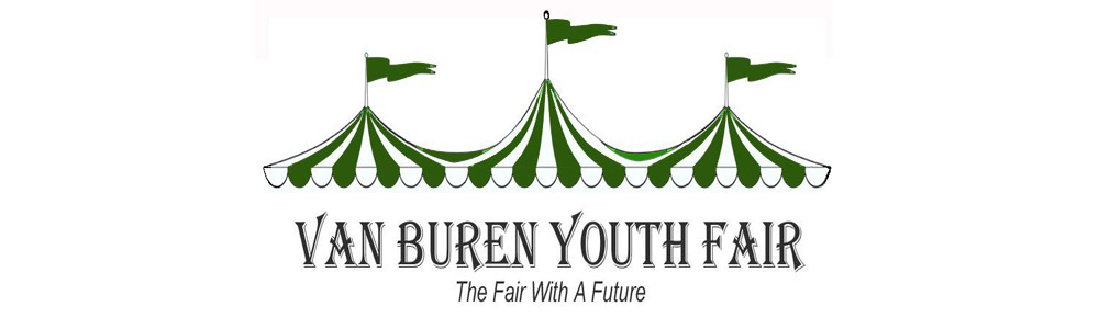2019 Fair Events -